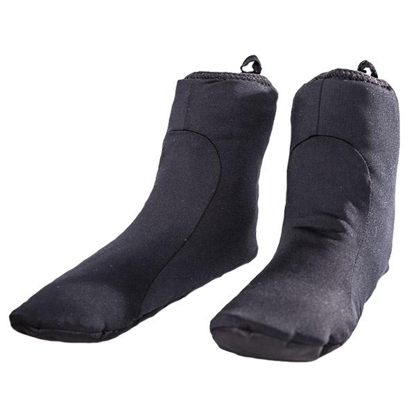 Primaloft Socks XX-Large thumbnail
