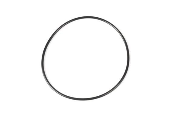 Sort O-ring Antares thumbnail