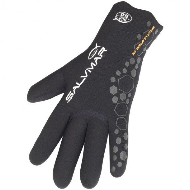 Salvimar HT handsker